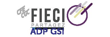 Site de la section CFE-CGC d'ADP GSI